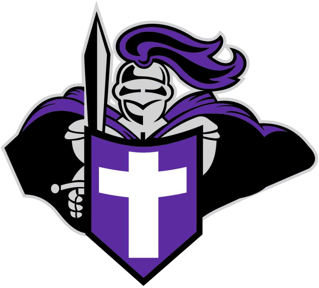 Holy Cross