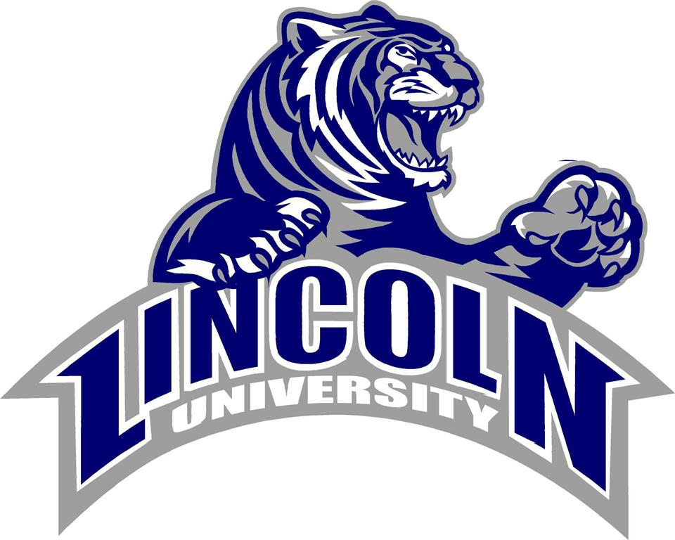 Lincoln-University-of-Missouri-logo