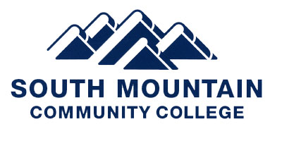 south-mountain-cc