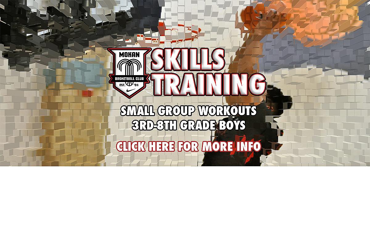 Skill-Training-Website-Slider