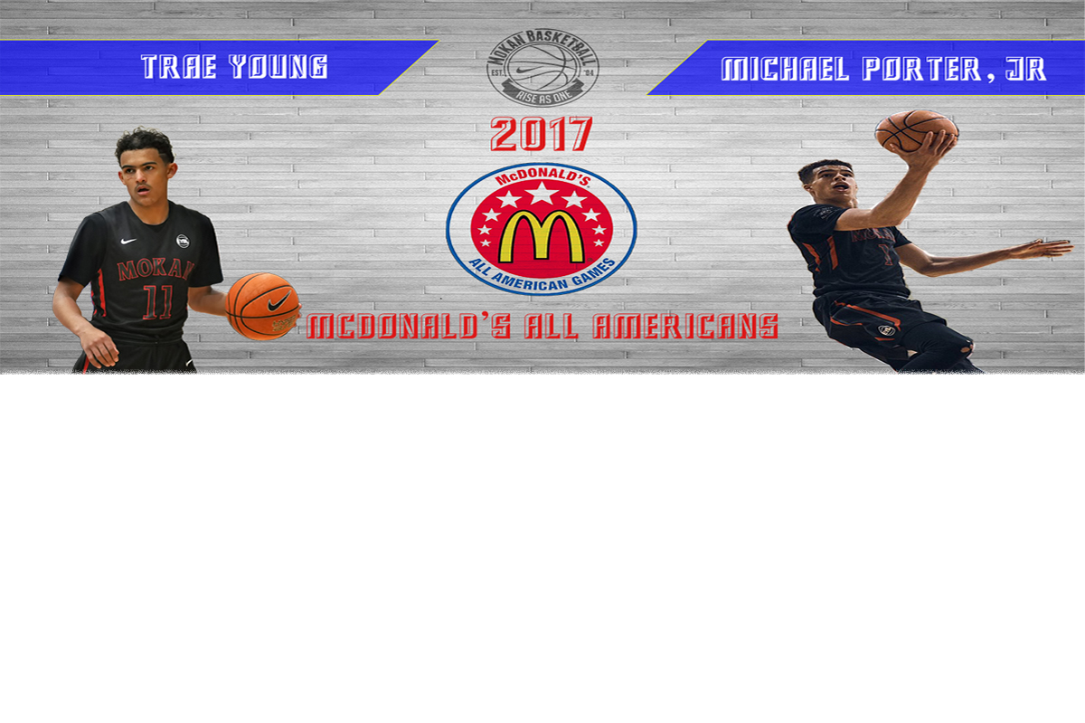 McDonalds-All-American-Slider-Updated-Website-2