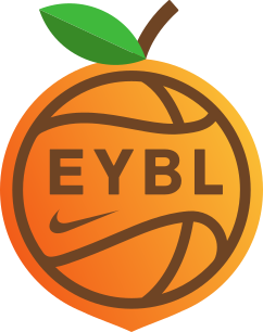 Peachjam Logo Players Watch Grassroots